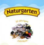 Firma-Naturgarten