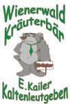 Erich-Kailer-Kräuterbär