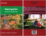 Naturgartenbuch
