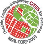 REAL CORP 2010