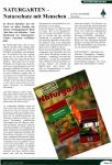 Buchvorstellung-Kärntner-Forstverein