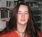 Marianne Haider