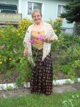 Agnes-Thinschmidt-im-Garten