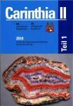 Carinthia-II-Naturwissenschaftlicher-Verein-Kärnten
