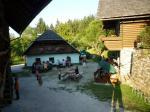 Buschenschenke-Vulgo-Krainz
