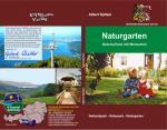 Buchpartnerschaft-Keutschach-am-See