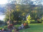 Freude-an-Natur-und-Garten-von-Barbara-Kowatsch