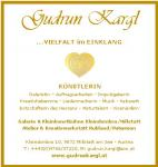 logo_gudrun_kargl_gold-2