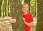 Dr. Walter Steindl - Mein Freund, der Baum