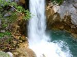 Wasserfall-von-Monika-Germ