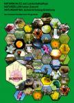 NaturZellennetzwerk 2