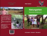 Buchpartner-Marktgemeinde Ebenthal in Kärnten