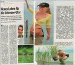 Leben-am-Attersee-Kronen-Zeitung