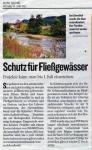 Schutz-für-Fließgewässer-Kleine-Zeitung