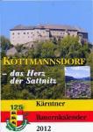 Kärntner-Bauernkalender-2012