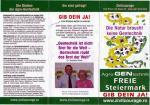 Zivilcourage-Gentechnikfrei-1