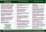 Zivilcourage-Gentechnikfrei-2