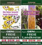 Agro-GENtechnik-Frei-Folder