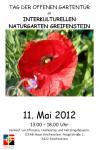 Interkultureller-Naturgarten-Tag-de-roffenen-Tür-2012