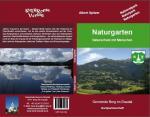 Buchpartnerschaft-Berg-im-Drautal