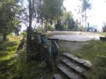 Pyramindenkogel-Terrasse-und-Tanzboden-2012