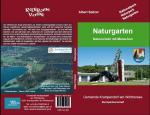 Krumpendorf-am-Wörthersee-Buchpartnerschaft