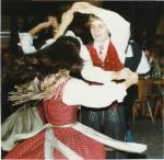 Tanzen-mit-Schwung