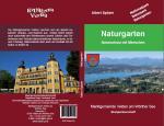 Naturgarten-Buchpartnerschaft-Gemeinde-Velden-am-Wörther-See
