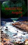 Ebenberger-HERZQUELL-Ausg.2-Cover_304x480