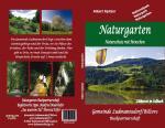 Naturgartenbuchpartner-Gemeinde-Ludmannsdorf