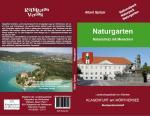 Naturgartenbuchpartnerschaft-Klagenfurt-am-Wörthersee