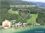 NaturSteingarten-Foto-1