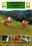 BIO-Austira-Mitgliederinformation_335x480