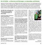 BIO-Austria-Interview