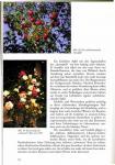 Buch-Auer-von-Welsbach-Seite-76