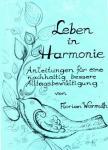Warmuth-Florian-Leben-in-Harmonie