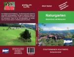 Buchpartnerschaft-Wolfsberg