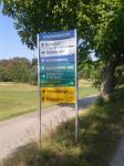 Naturgarten-Hinweis-Scheifling-am-See_360x480