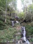 Wasserweg-Liebenfels-Menschen-staunen