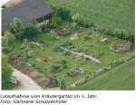 Fam.-Schützenhofer-Kräutergarten-1.-Jahr