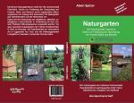 Naturgarten-Buchpartnerschaft-EM-Gemeinschaft-Österreich