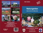 Naturgartenbuchpartnerschaft-Stadtgemeinde-Gmünd-in-Kärnten