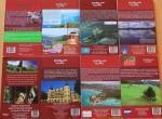 Naturgarten-Buchpartnerschaften-Rückseiten