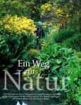 EM-Multikosmos-Ein-Weg-zur-Natur