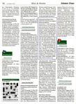 Zeitschrift-Kärntner-Bauer-21.-März-2014-Seite-36