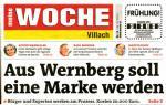 Cover-Zeitschrift-Meine-WOCHE-Villach-Nr.-13-2014