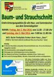 Keutschach-Klimabündnis-Gemeinde