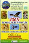 Ramsar-Verein-Vögel-des-Keutschacher-4-Seen-Tales