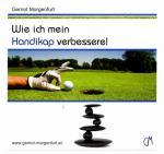 Morgenfurt-Gernot-Wie-ich-mein-Handikap-verbessere