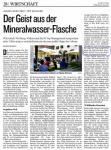 Kleine-Zeitung-Jochen-Bendele-Der-Geist-aus-der-...